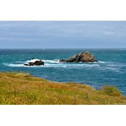 côte bretonne