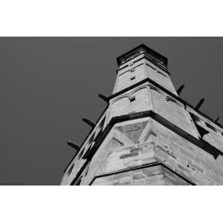 Eglise bretonne
